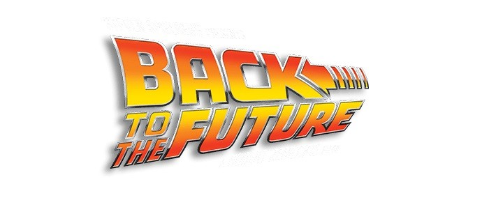BTTF Day: Where can I watch Back to the Future online?