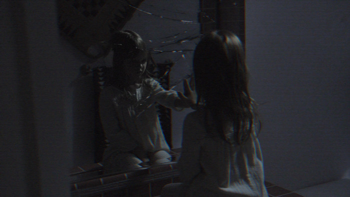Scared of VOD: Paranormal Activity: The Ghost Dimension flops at the box office