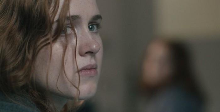 VOD film review: My Skinny Sister