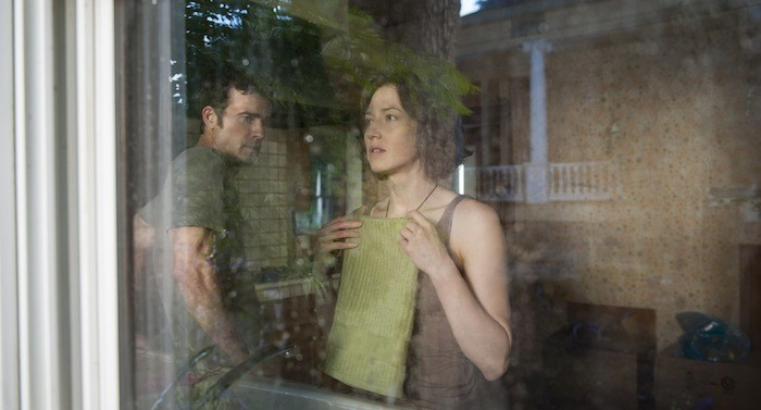 UK TV review: The Leftovers Season 2, Episode 6