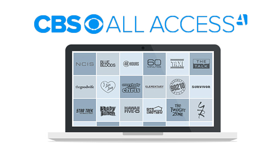 New Star Trek series boldly streams where no series has streamed before