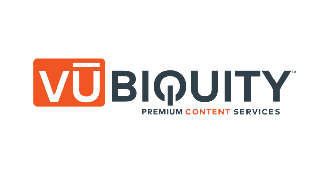 Vubiquity takes digital content sales to the high street