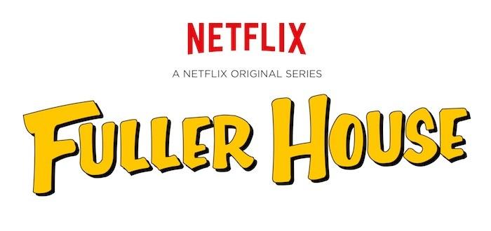 Trailer: Netflix's Fuller House to land in February 2016