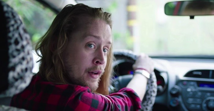 Macaulay Culkin joins American Horror Story Season 10