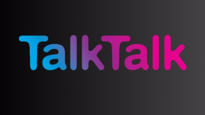 TalkTalk hires former Amazon exec to boost TV