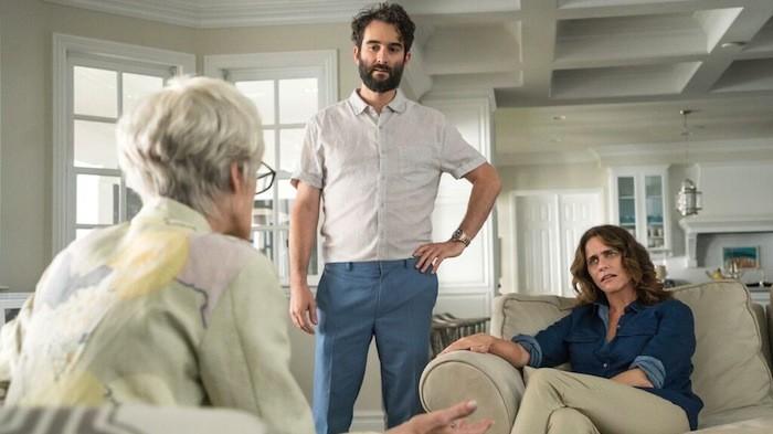 Trailer: Transparent Season 3 to premiere on 23rd September