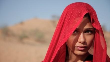 VOD film review: Trishna
