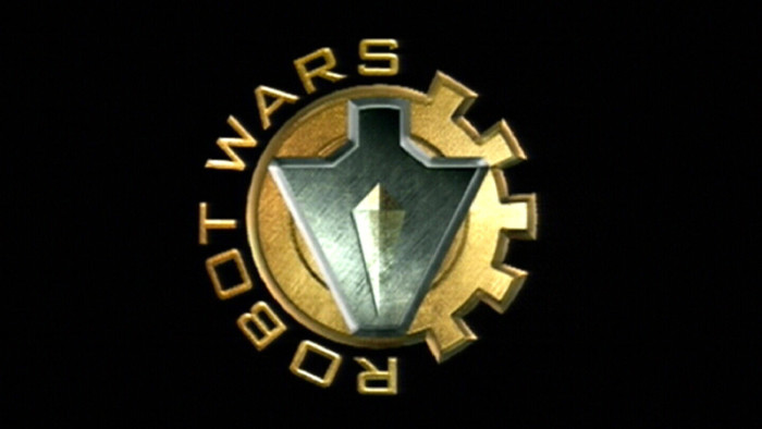 Robot Wars will return to BBC Two