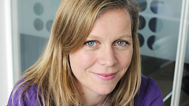 BBC appoints new controller to bring together TV channels and iPlayer