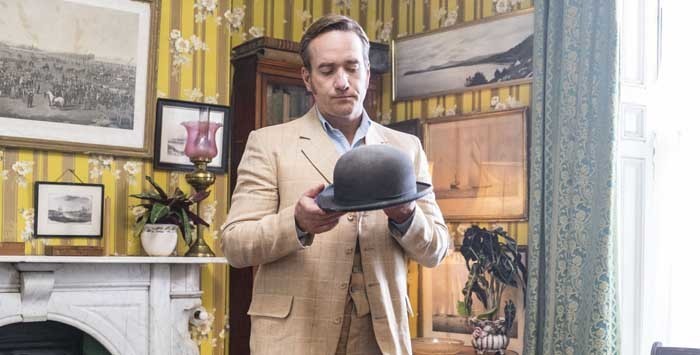 Amazon Prime Video UK TV review: Ripper Street Season 4, Episode 1 and 2