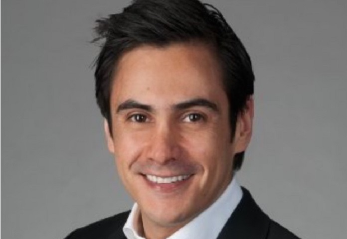 MUBI appoints Roberto Soto as new Chief Operating Officer