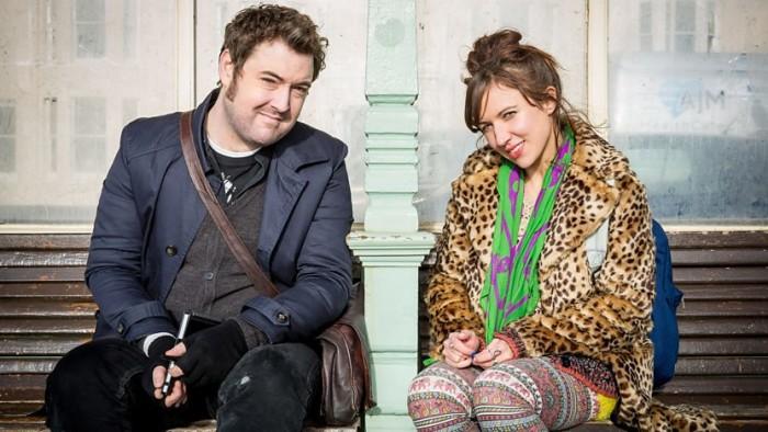BAFTA short film review: Elephant, samuel-613