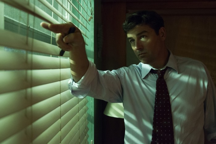 Netflix UK TV review: Bloodline Season 2 (Episodes 1 to 3)