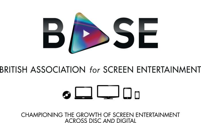 BVA rebrands as British Association for Screen Entertainment