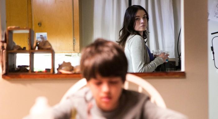 VOD film review: Emelie