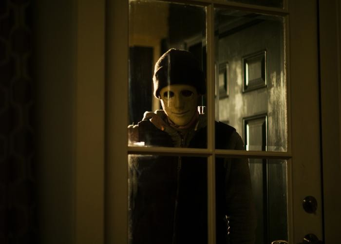 Netflix snaps up SXSW films Hush and Asperger's Are Us