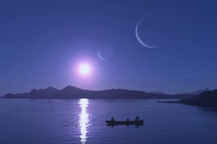 Amazon Prime Video film review: The Pearl Button
