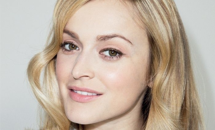 Fearne Cotton leads line-up for new cosmetics YouTube channel