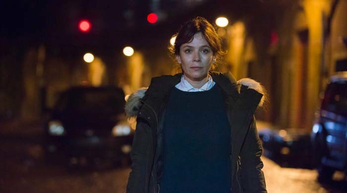 ITV orders second season of Marcella