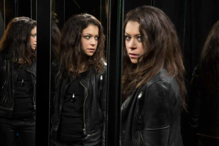 Orphan Black Season 5 to premiere on Netflix UK this June