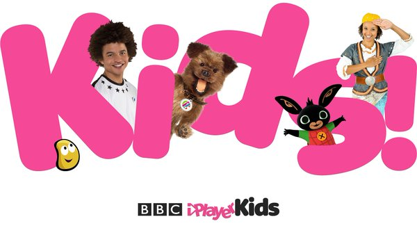 BBC invests £34m in online battle for young viewers