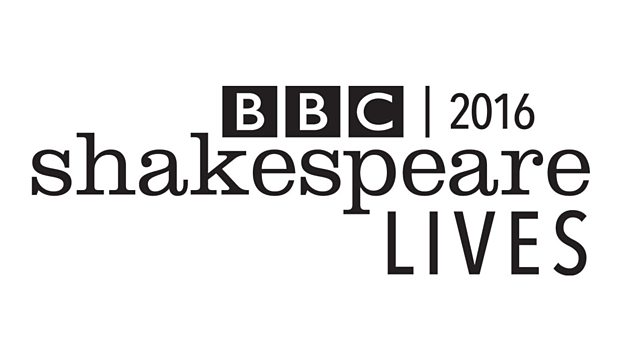 BBC iPlayer to host live Shakespeare festival