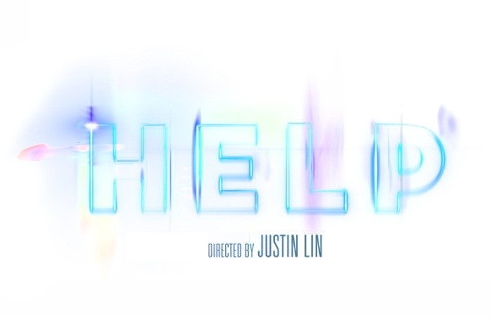 YouTube and Justin Lin launch 360-degree film, Help