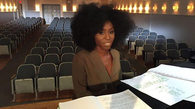 Nina Simone and Craig David: BBC iPlayer exclusives coming soon this week
