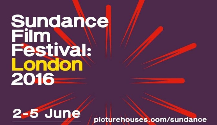 Netflix and Amazon acquisitions join Sundance London line-up