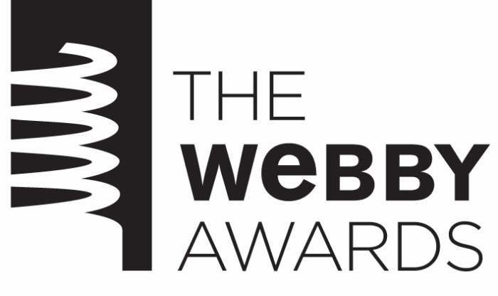 2016 Webby Award nominees announced