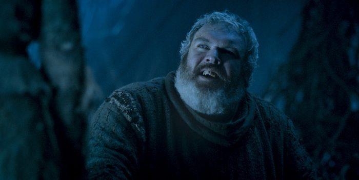 UK TV review: Game of Thrones Season 6, Episode 5 (The Door)