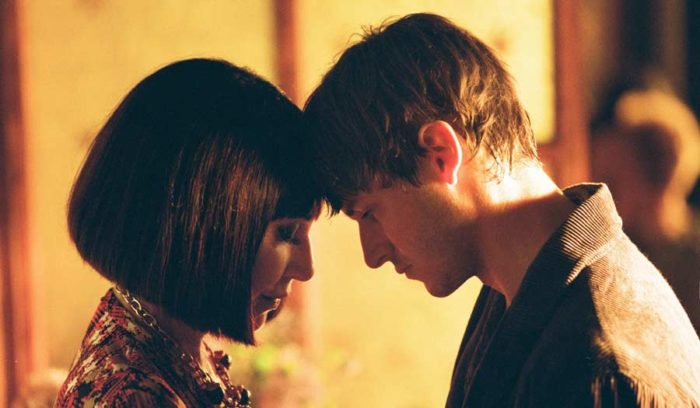 VOD film review: It's Only the End of the World