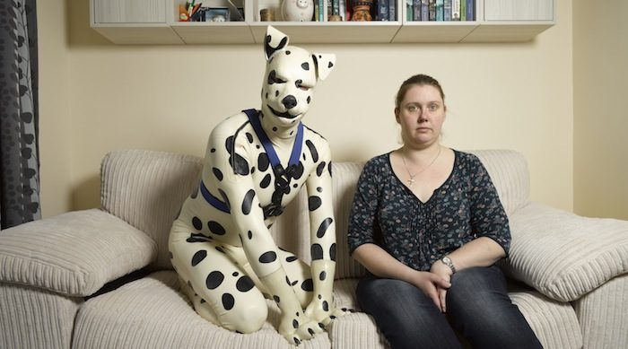 Catch up TV reviews: Secret Life of the Human Pups, How to Get a Council House, Magnifica 70