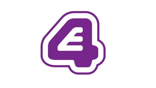 E4 and Netflix reunite for comedy horror Crazy Face
