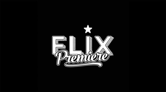 Flix Premiere now available on Roku
