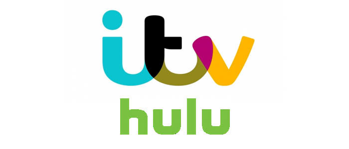 Harlots: ITV and Hulu team up for new drama