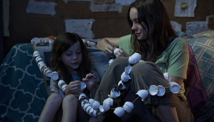 VOD film review: Room