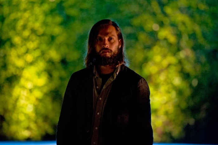 Netflix UK film review: The Invitation