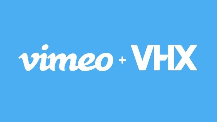 Vimeo acquires VHX