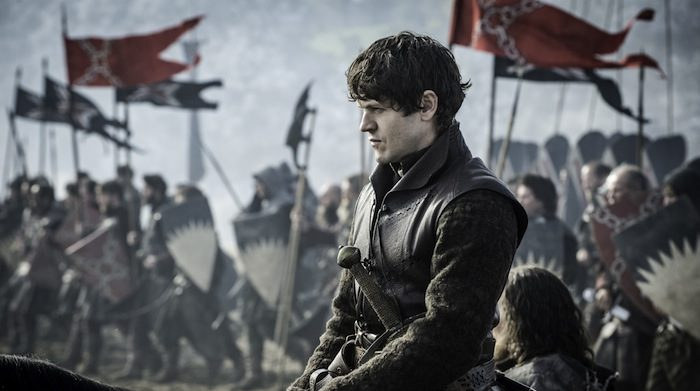 UK TV review: Game of Thrones Season 6, Episode 9 (Battle of the Bastards)