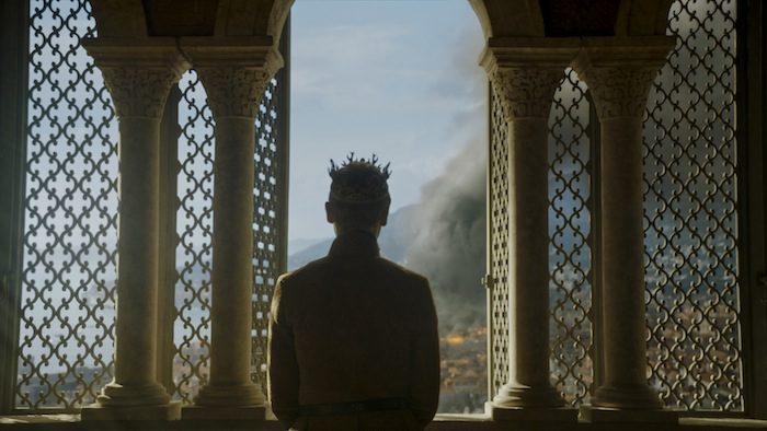 Game of Thrones: Season 6's Top 9 moments