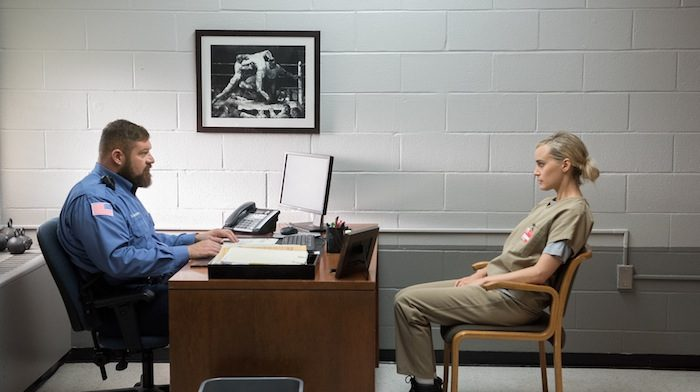 Netflix UK binge-review: Orange Is the New Black Season 4, Episode 5 and 6