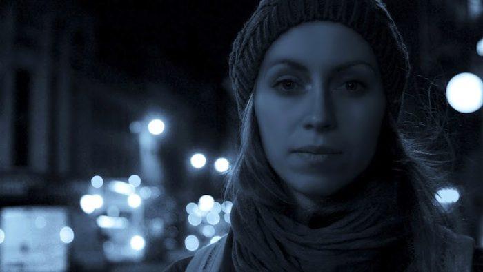 VOD film review: Anna Unbound