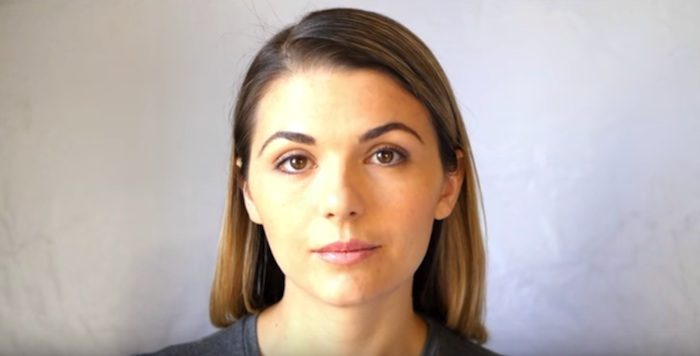 10 years on: How YouTube's Lonelygirl15 help invent the web series