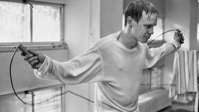 VOD film review: The Happiest Day in the Life of Olli Maki