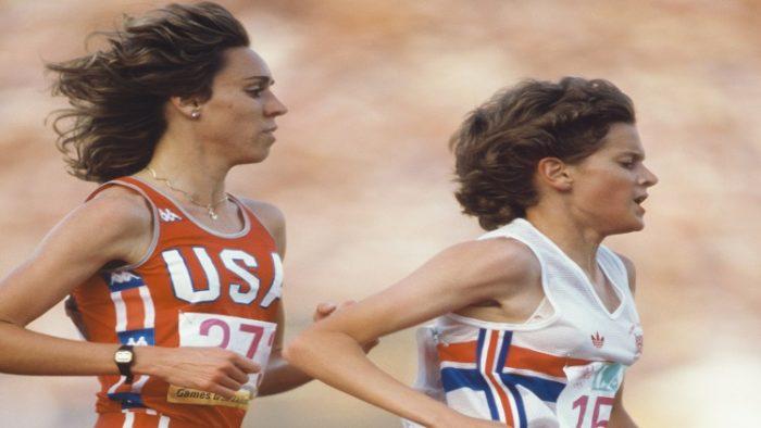 Sky original Olympics documentary runs into UK cinemas