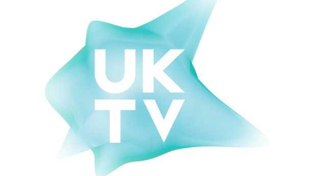 UKTV Play app passes 1m downloads as views surge