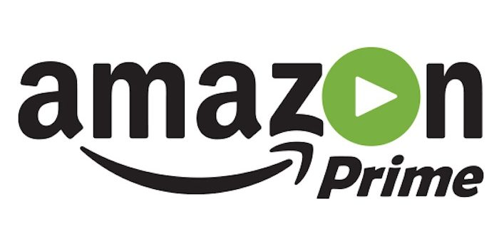 FAQ Guide: Everything you need to know about LOVEFiLM Instant vs Amazon Prime Instant Video