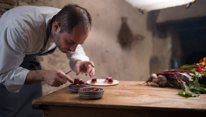 First look: Chef's Table Season 3 heads to France
