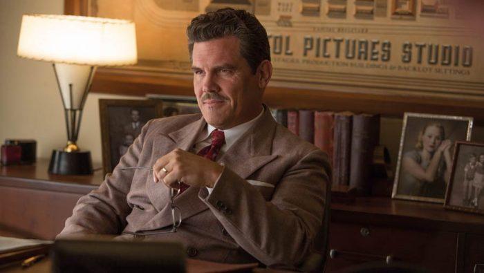 VOD film review: Hail, Caesar!